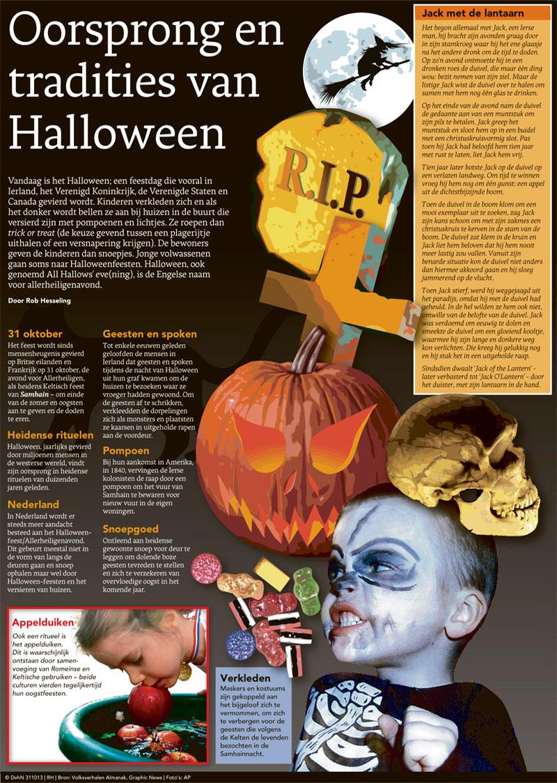 Tradities Halloween.Folkore Pagina 2 In Beeld Co